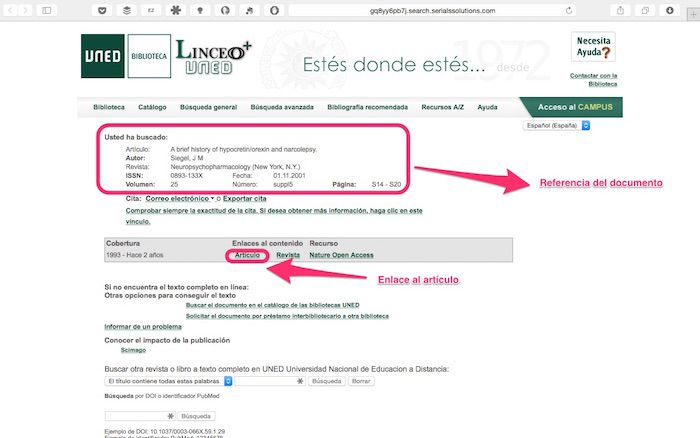 linceo